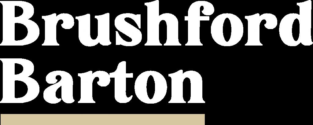 Brushford Barton